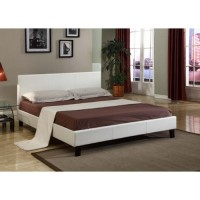 Double beds 54""