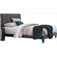 King beds 78""