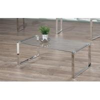 TS-5015 Coffee Table