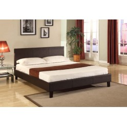 "SS-8008 Prado 60"" (dark brown)"