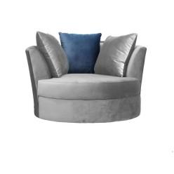 Edge-997 Swivel Chair