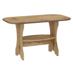 """Coffee table """"Harmony"""" (tahoe)"""