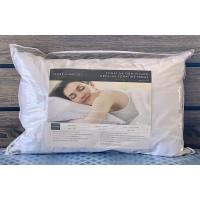 Pillow Sleep Comfort  (Queen)