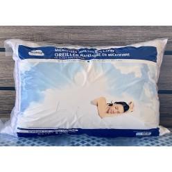 Pillow (Standart)