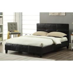 """TS-2358E Bed 54"""" (espresso)"""