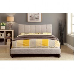 "Rose Bed 60"" (beige)"