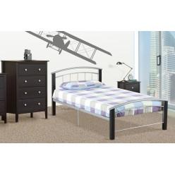 """Model TS-2330 Metal Bed 39"""""""