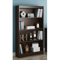 Bookcases and  Accessory