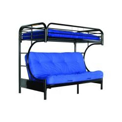 TS-2800 Bunk Bed
