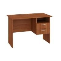 Computer Desk Junior (brown)