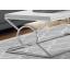 I-3400 Coffee Table I-3400 (white)