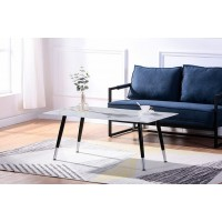 Coffee table IF-2580
