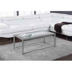 Coffee Table I-3140 (gray)