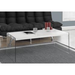 Coffee Table I-3286 (white)