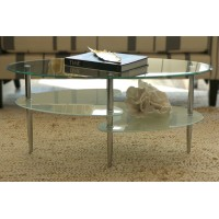 TS-5002 Coffee Table