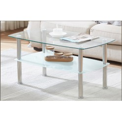 TS-5610 Coffee table