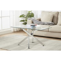 TS-5005 Coffee table