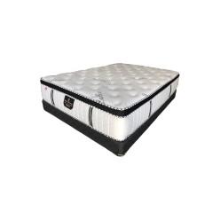 Mattress Comfort Sleep 60''