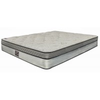Mattress Jumbo Pillow Top 39""