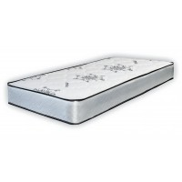 "Mattress Luxury Hard 7"" 39"""