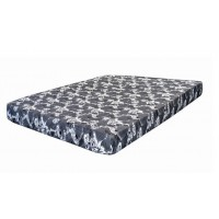 "Mattress Foam 5"" single 39"" (kids)"