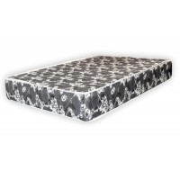 Mattress Smooth Top 39""