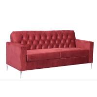 Sofas & Sofa sets