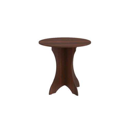 "Table ""BOYARIN"" (dark brown)"