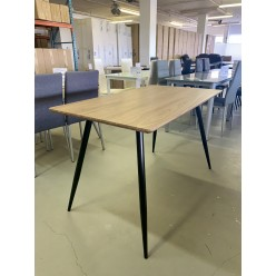 Table S-1040 (wood texture)