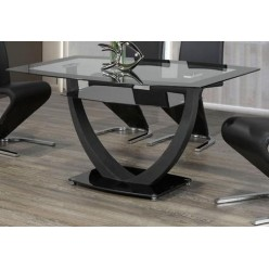 T-5067  Dining Table