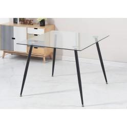 Table TS-3476 (metal/glass)