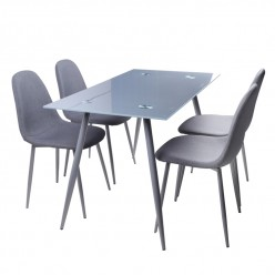 Table S-1018  (grеy/glass)