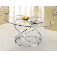 TS-5018 Coffee table